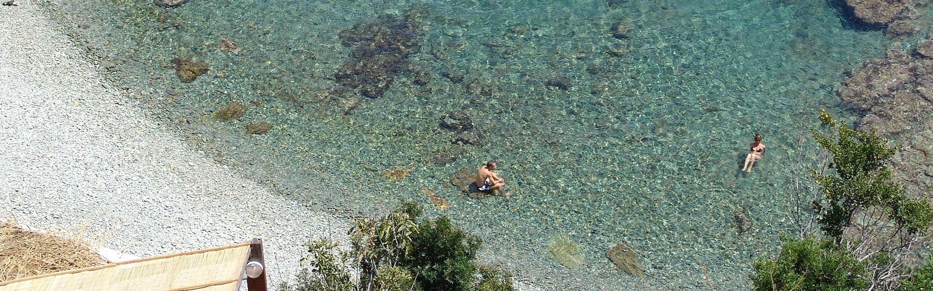 plage-pietranera13487